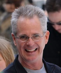 Christopher W. Keys, CPA